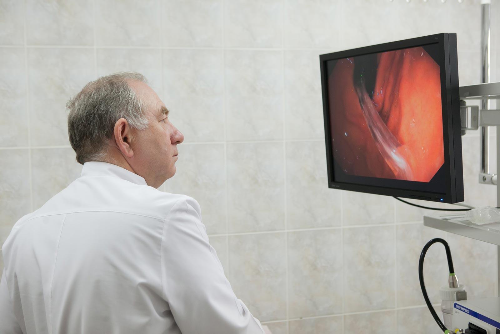 Ветеринарный онкологическая клиника